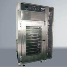 高溫精密烤箱