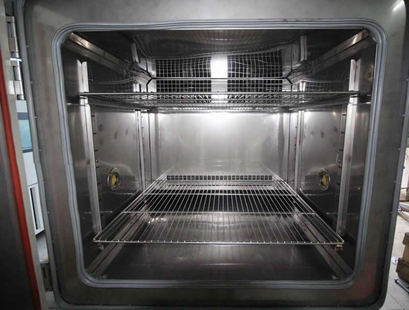 ESS应力筛选试验箱304不锈钢内箱
