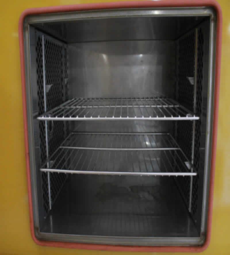 高低温冲击试验箱优质304不锈钢内胆
