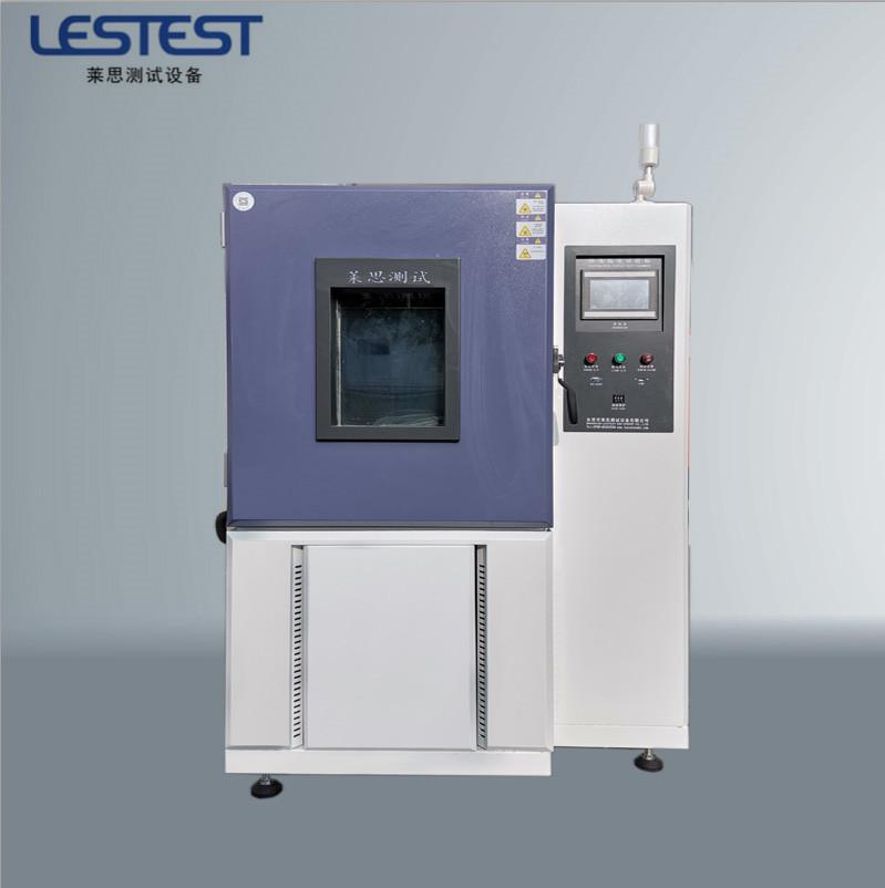 快速温变试验箱有什么用途?